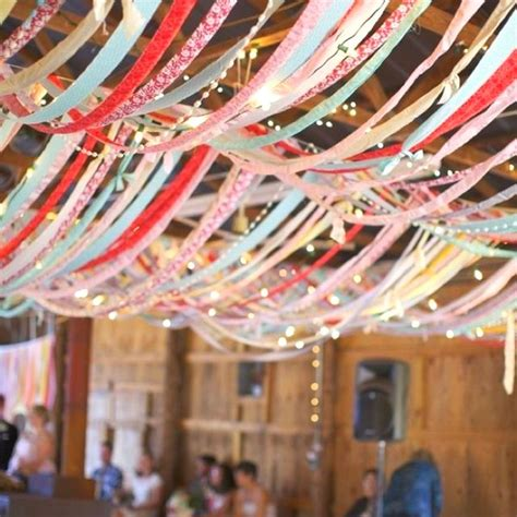 1000+ Ideas About Party Ceiling Decorations On Pinterest
