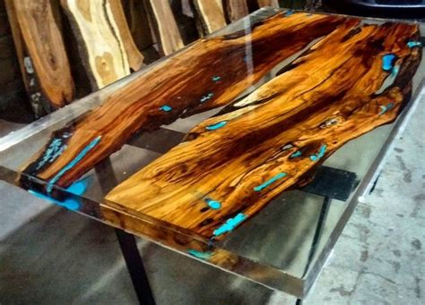 clear epoxy for table tops tr transparent epoxy clear epoxy resin mobilya