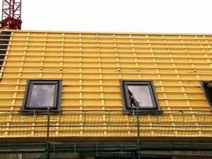 Dach Isolieren Kosten : dachd mmung preise im berblick ~ Lizthompson.info Haus und Dekorationen