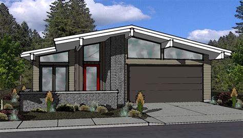 mid century house 2017 mid century modern home plans on mid century modern