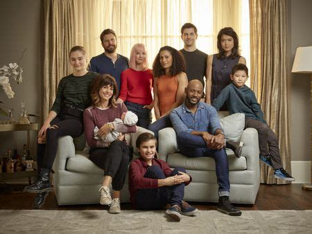 ABC announces 2020-2021 TV schedule, with 'The ...