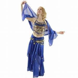 Belly Dance: gypsy costume , belly dance costumes, belly ...