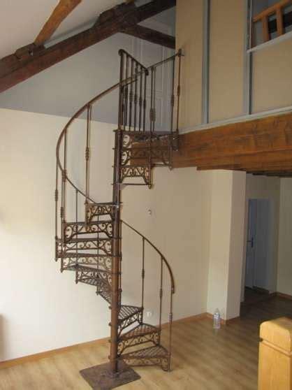 17 meilleures id 233 es 224 propos de escalier colima 231 on sur escalier en colima 231 on murs