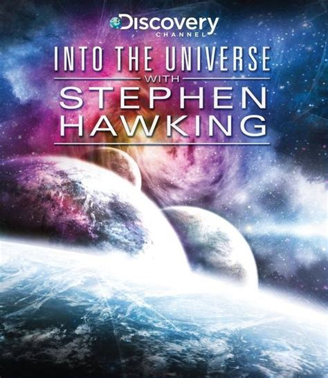 27811 stephen hawking s grand design season 1 episode 2 141205 from your into the universe with stephen hawking