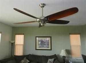 Altura Ceiling Fan