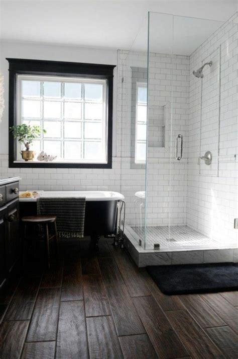 Kleine Badezimmer Landhaus by Ausgefallene Designideen F 252 R Ein Landhaus Badezimmer