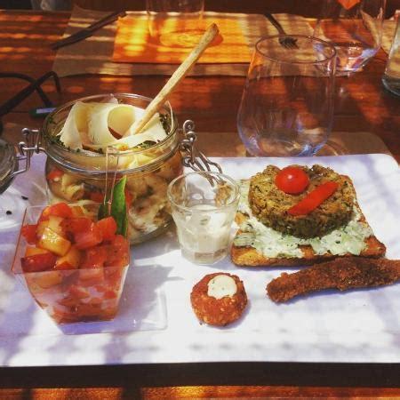 cuisine et sens restaurant bio sens dans juvignac avec cuisine méditerranéenne restoranking fr