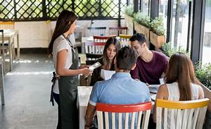 Restaurant and Food Service Skills for Your Resume