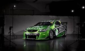 Cars 3 Xbox One : xbox one racing team holden vf commodore v8 supercar photo gallery autoblog ~ Medecine-chirurgie-esthetiques.com Avis de Voitures