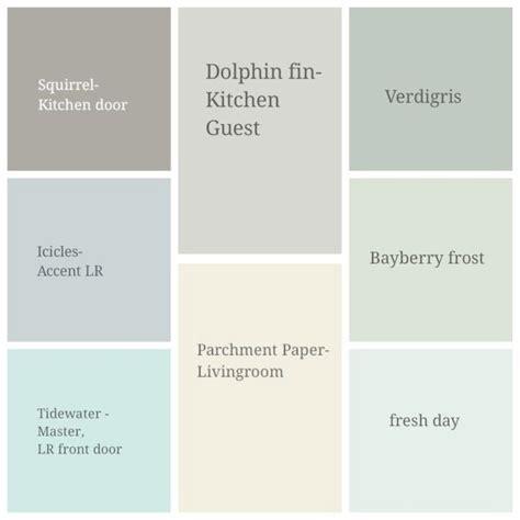 behr exterior paint color chart home design inspiraion ideas