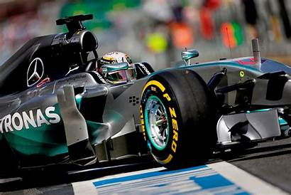 Hamilton Lewis Wallpapers Background F1 Desktop Phone