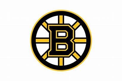 Bruins Boston Nhl Transparent Logos Vector Svg