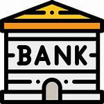 Bank Icons Icon Flaticon Business