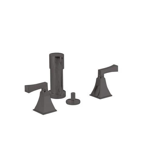 kohler bellera single handle pull down sprayer kitchen