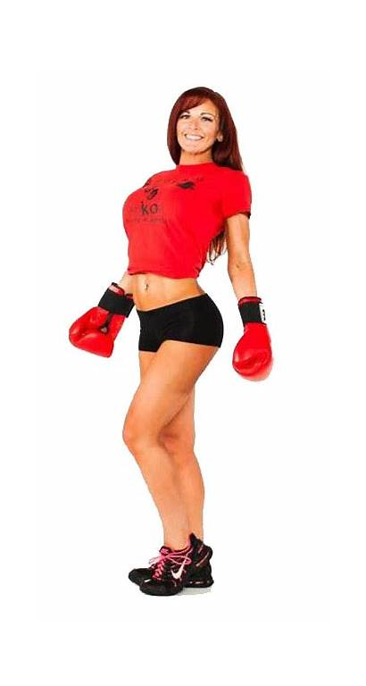 Boot Camps Weight Adults Loss Womens Having