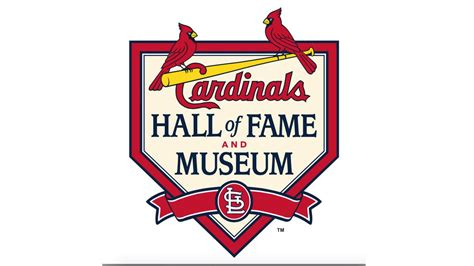 st louis cardinals hall  fame inductees   revealed