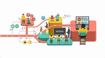 Growth Website India Industry Management Erp Market