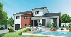 quest ce quune maison en demi niveau With plan maison demi niveau 14 vente de plan de maison avec terrain en pente
