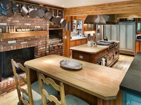 country kitchen remodels country kitchens options and ideas hgtv 2872