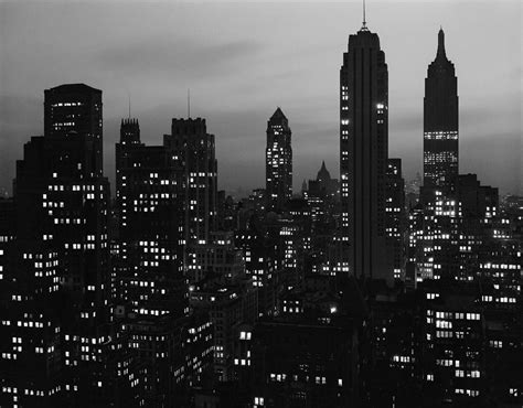 black white tumblr backgrounds city pinofynet