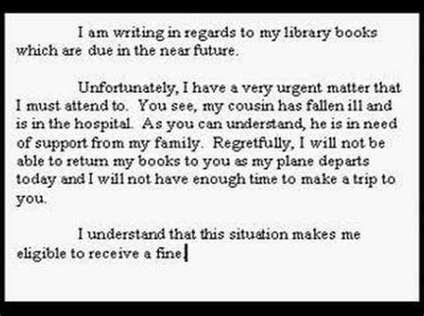 ielts exam letter writing part    youtube