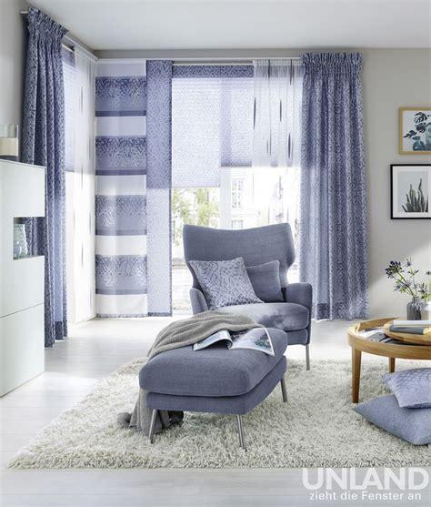 Fenster Vorhang Plissee by Fenster Vita Gardinen Dekostoffe Vorhang Wohnstoffe