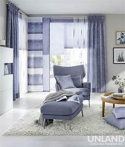Gardinen Bei Roller : fenster vita gardinen dekostoffe vorhang wohnstoffe plissees rollos jalousien ~ Watch28wear.com Haus und Dekorationen
