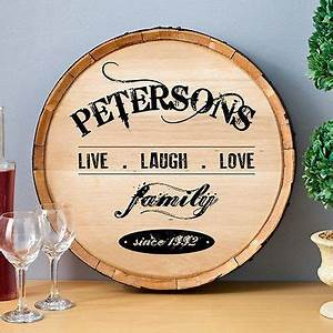 Best 25+ New be... Wine Barrels Quotes