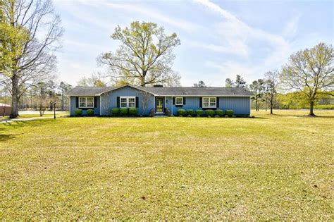1310 Four Mile Road, Conway Sc 29526