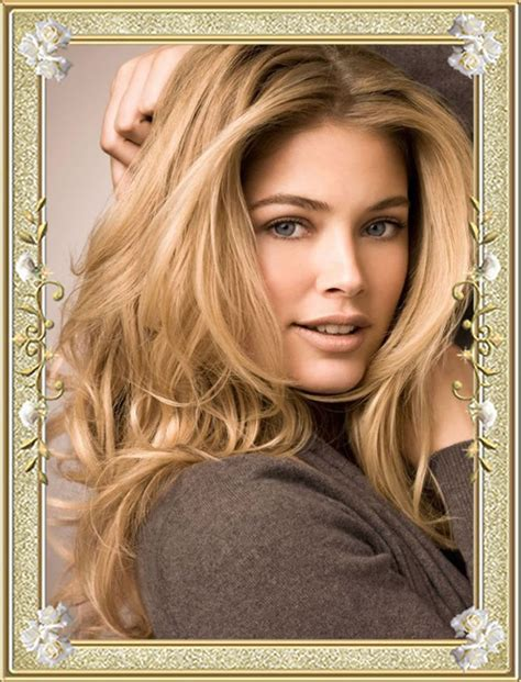 cute easy  hairstyles  long hair trend models    year page  hairstyles