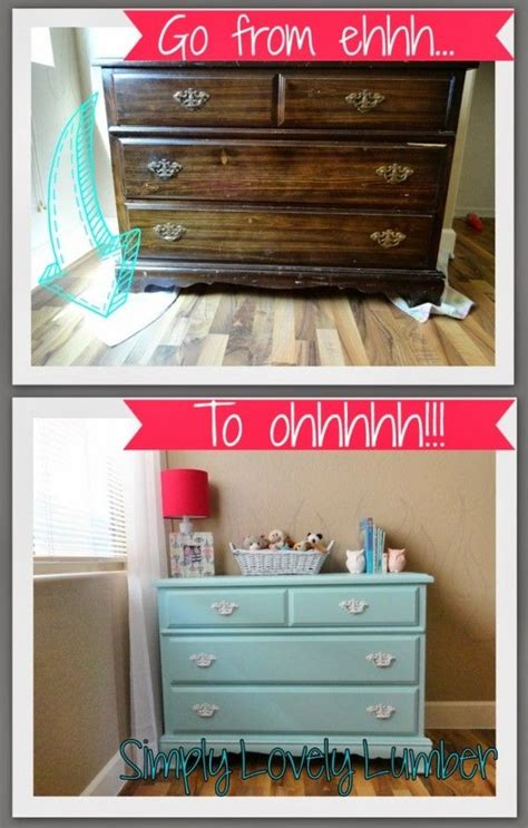 refinish furniture without stripping 25 best ideas about dresser refinish on black