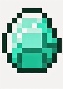 Minecraft Server Icon Maker Related Keywords - Minecraft ...
