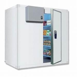 chambre froide positive pour le stockage de vos legumes fruits With chambre froide pour fruits et legumes
