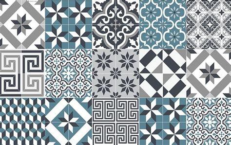 tapis vinyle une des grandes tendance de l 233 e