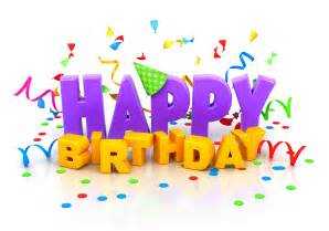 birthday premier academy