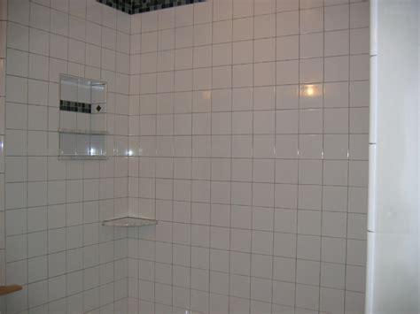 great pictures  ideas  vintage bathroom floor tile