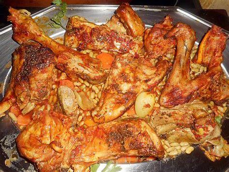 cuisiner chevreau cuisiner du cabri 100 images spcq viande cuisiner le chevreau c est facile cabri massalé