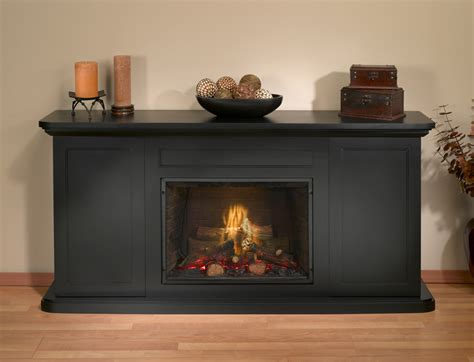 electric fireplaces  sale  regard  deals