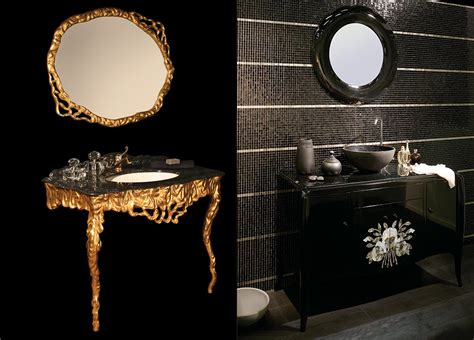 most deco designers furniture trends 2018 photos tendencies and combinations
