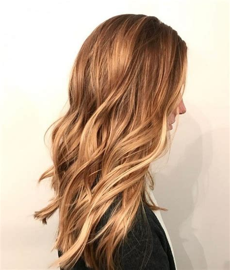 Which Hair Color Is The Best by