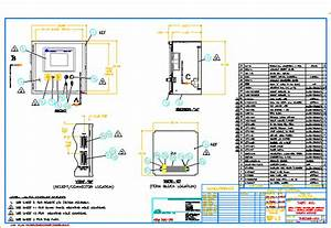 Rockwood A213hw Wiring Diagram