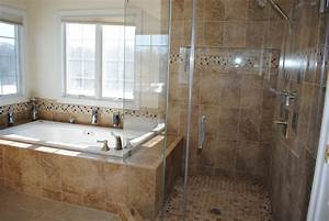 average cost to remodel a bathroom With price to redo a bathroom