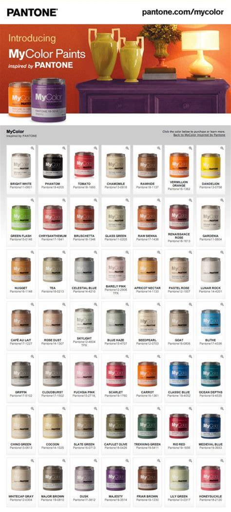 123 best images about color pantone on pinterest colors