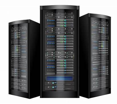 Storage Data Backup Ecommerce Secure Website Development