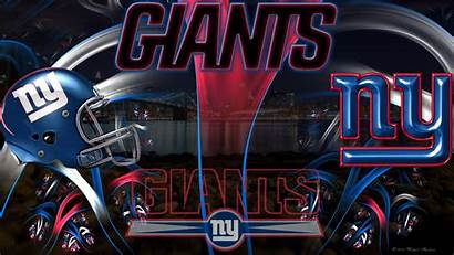 Giants York Wallpapers Backgrounds Football Nfl Ny