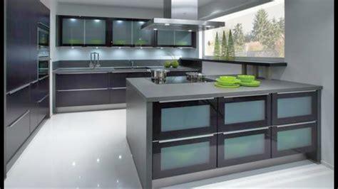 80 Modern Kitchen Creative Ideas 2017 Modern And Luxury