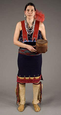 wobanaki womens clothing
