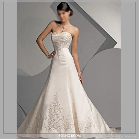 wedding dresses with prices wedding dresses prices wedding dresses