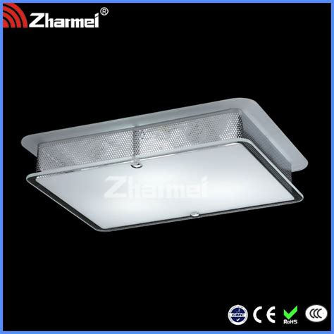 modern kitchen ceiling lights warisan lighting
