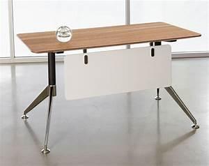 Unique Furniture 300 Collection Mobile Pedestal 330